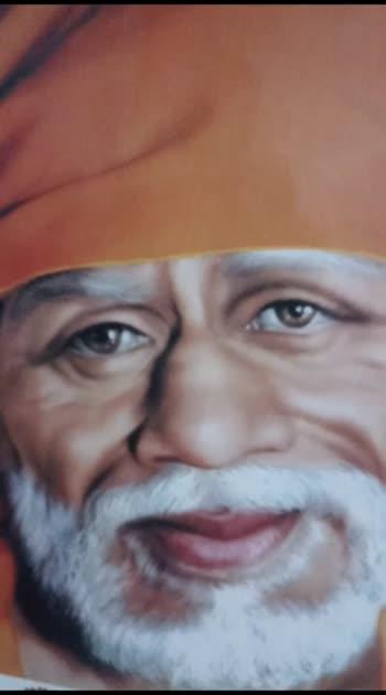 #bakthi_status #bakthichannel #bakthi #saibaba #sai #babasai #srisaibaba