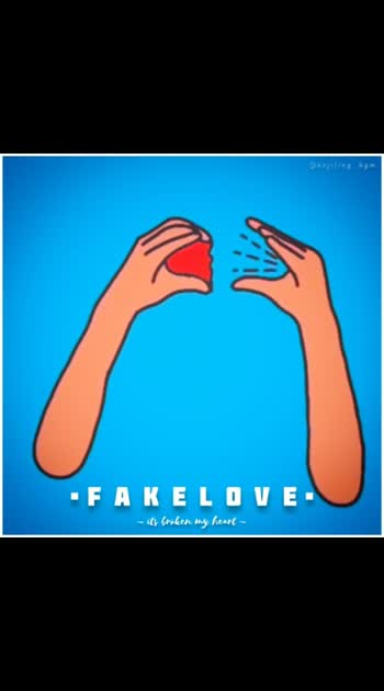 #fakelovestatus #beatschannel