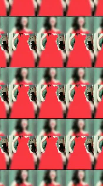 hauli hauli❤️🥰#expressions #rosapooindia  #likes #famousmedia #rosopostar #1millions