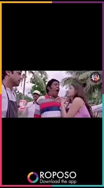vadivel loves...#vadivel #loves #comedy