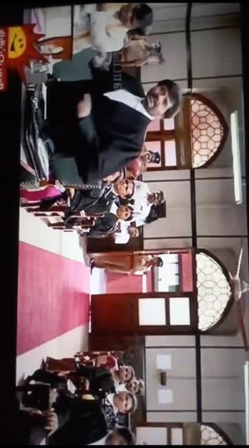 #vivekcomedy #vivekcomedyscene #vivek_comedy #tamilcomedy