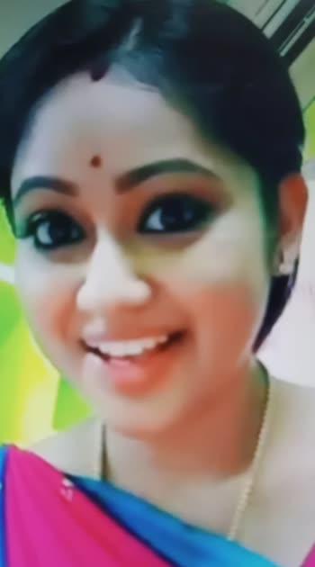 Vijay tv artiist dubsmash#dubsmash
