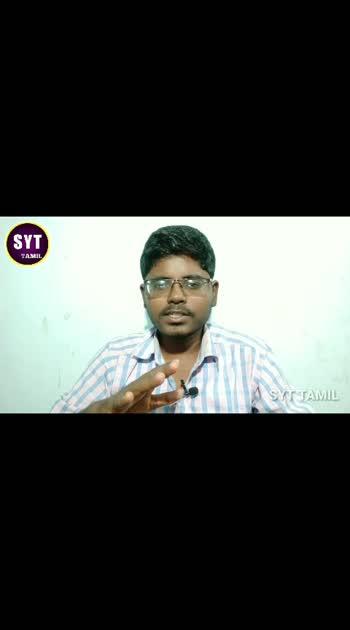best online shopping website tamil  #digi #digichannel #syttamil #tech #technology #technews #techintamil #onlineshopping #clubfactory