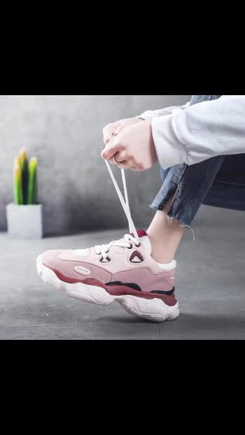 Fh SNEAKER FOR HER   PREMIUM QUALITY   999 +$  SIZES AVAIL 36 to 41  BOOK FAST😍😍😍😍😍