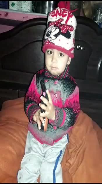 #goodmorning #goodnight #goodmorningpost #love #lovestatus #lovesong #songs #songcover #comedy #comdeyking #comdey_club #comdey_sences #viral #viralvideo #viral-video #videoclip #videosong #rohtakcity #haryana #haryanvicomedy #baby #babygirl #babydoll #boy #kidswear