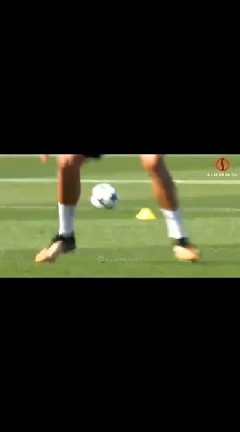 Ronaldo-forever Ronaldo-fansclub... ❤️