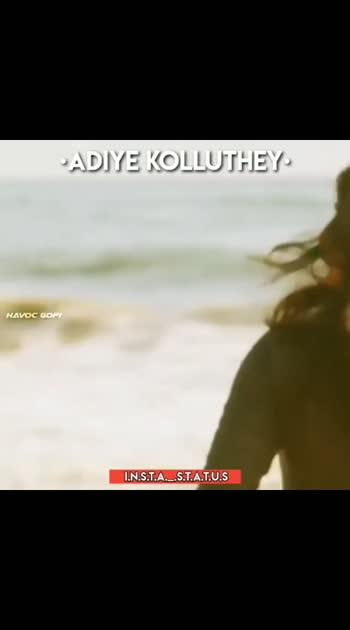 இந்த வீடியோ பிடிச்சிருந்தா கிப்ட் குடுங்க #coversongs #tamilstatus #tamilalbumsong #tamilalbumsongsandlyrics