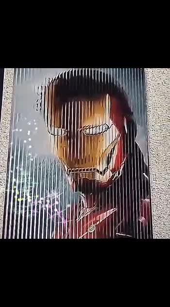 #avengers #ironman #iron_man #ironman3 #ironmantraining #ironmanfan #ironman2 #ironman3 #ironmanfans #tony #tonystark #starkindustries