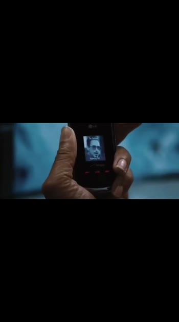Iron man telugu scenes 2 #ironmantelugu #ironmanteluguscene #ironmanteluguscenes #telugudub #telugudubbedtrailers #telugudubbed #telugu #teluguironman #ironmantelugudubbed #avengers #ironman #iron_man #ironman3 #ironmantraining #ironmanfan #ironman2 #ironman3 #ironmanfans #tony #tonystark #starkindustries