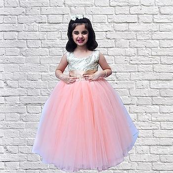 Cute Birthday Gown for Girls – Baby Birthday Outfit To order, please connect with us on WhatsApp here, https://api.whatsapp.com/send?phone=918003550118 or Shop Online @ https://www.pinkblueindia.com/birthday-gown-for-girls.html  #kidspartyweardress #flowergirldress #kidsdress #birthdaydress #girlsbirthdaygown #childrensclothing #flowergirl #kidsfashion #girlweddingdress #babygirldress #highlowdresses #babyfashion #birthdaygown #kidswear #girldress #bluedress #babybirthdaydress #kidsbirthdayfrocks #usa #uk #australia #pinkblueindia
