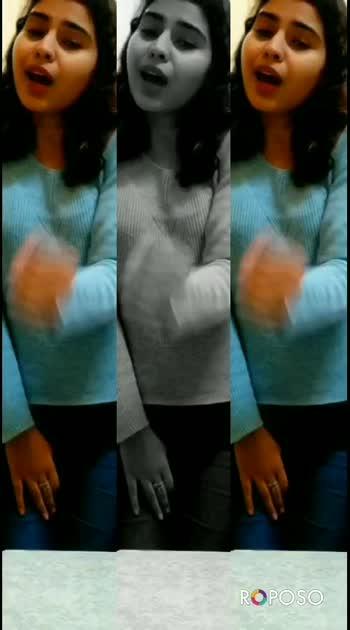 #ekpyaarkanagmaahai  #neetimohan  #roposochannels  #roposostarchannel  #dramebaaz  #featurethisvideo