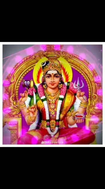 #ammansongs #tamilwhatsappstatusvideosong #bestroposo #ammansong #tamilwhatsappstatusvideosong