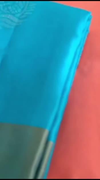 pure silk saree collection 09 #knottythreadz
