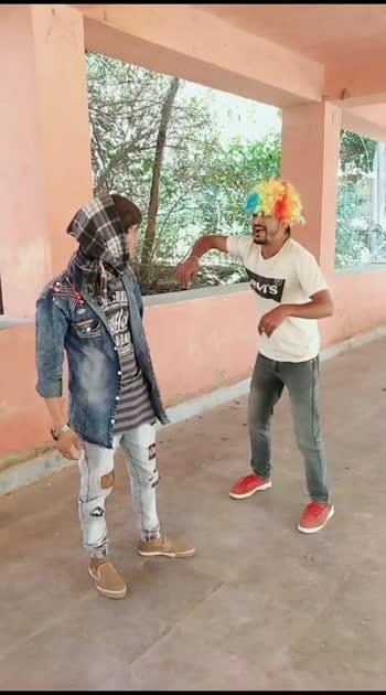 ji ppa #starchannel #funnyvideo #viralvideo #viral #mostpopulaar-song
