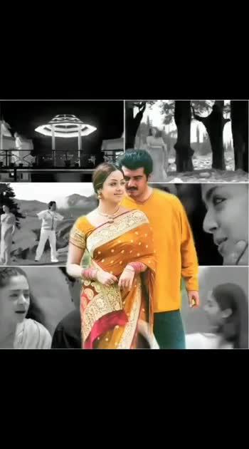 #thala-ajith #thala #ajithkumar #ajith