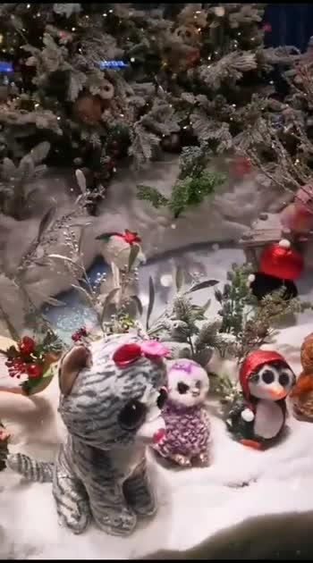 advance Christmas happy Christmas