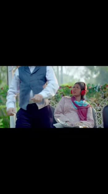 #diljitdosanjh  #diljit_dosanjh  #sonambajwa  #sonambajwafans