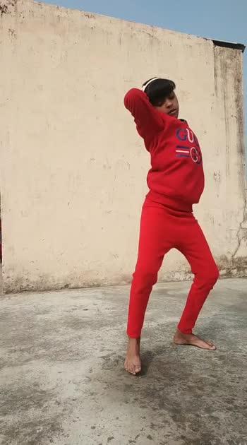 #roposo#Gucci