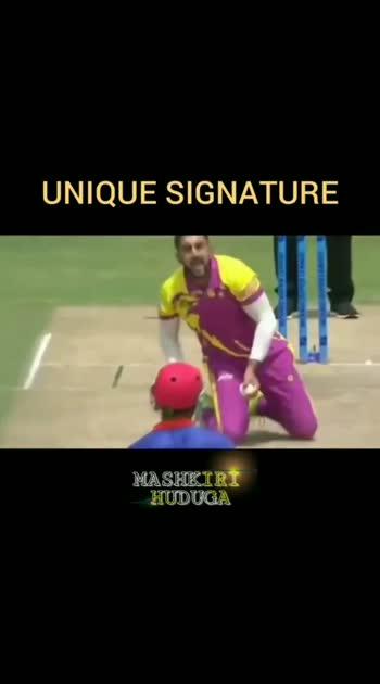 #cricketfunny 😂😂
