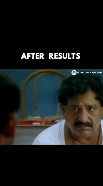 #results
