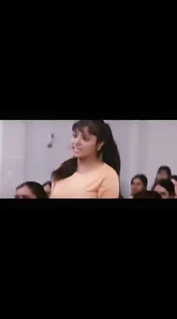 Sunil ultimate comedy scenes best comedy scenes