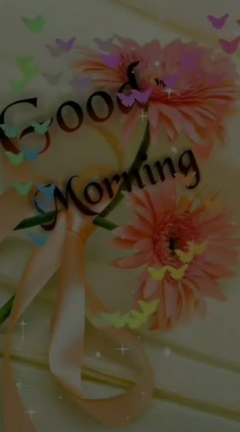 #morningpost காலை வணக்கம் 🙏