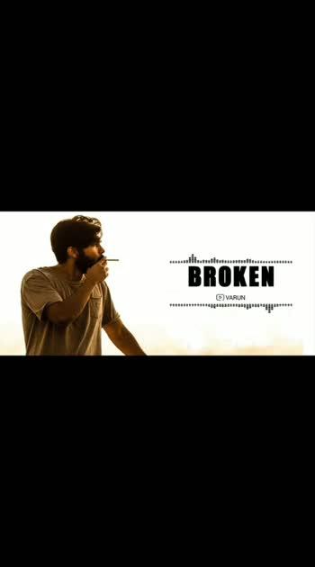 #broken_heart