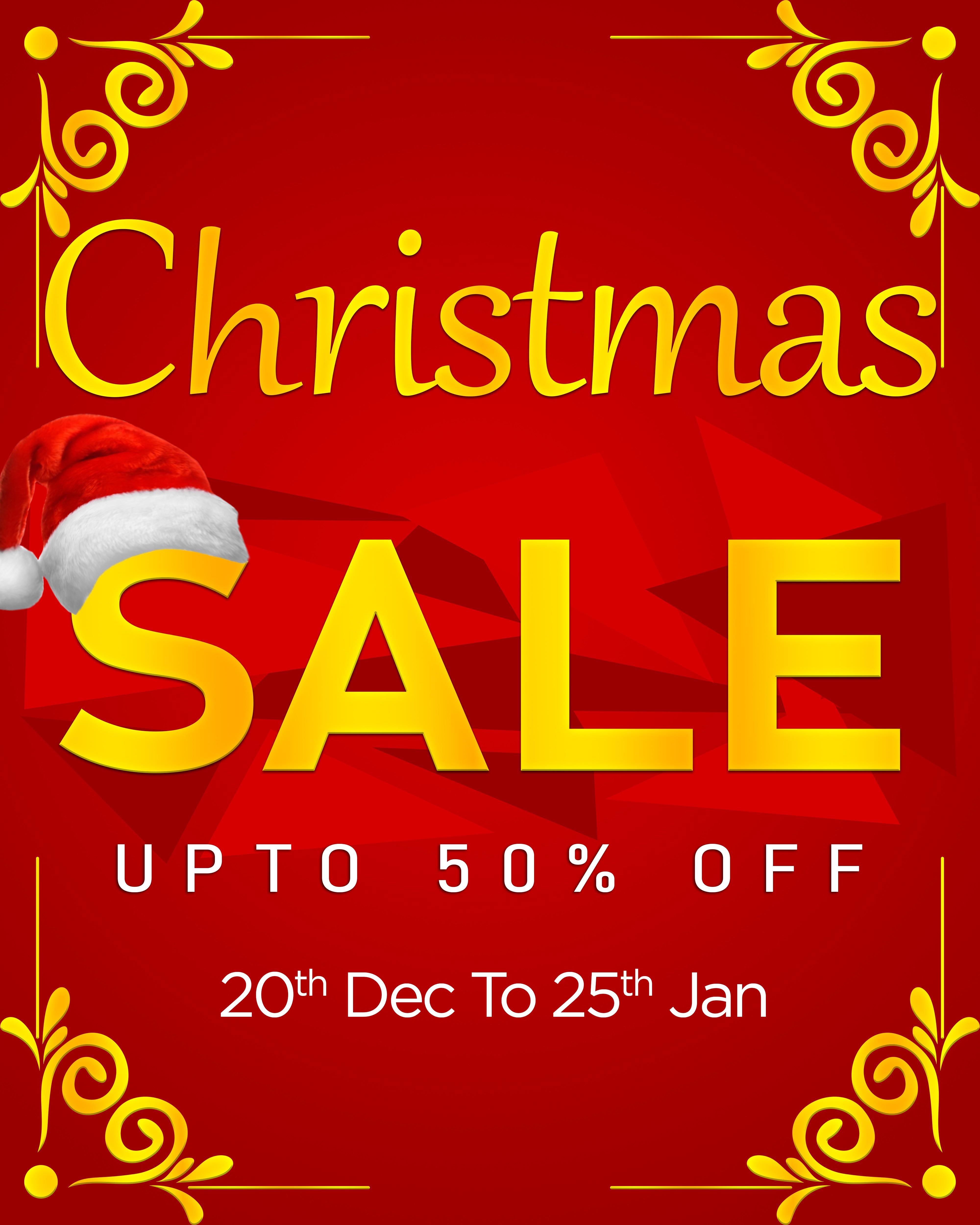 Our Christmas Sale Is On🥳. Get Upto 50% Off🤑http://bit.ly/390cz73 . . . . . . . . . . . . . . . . . . . #sale #christmassale #merrychristmas2019 #christmas2019 #offer #jewellerysale #jewelry #fashionjewellery #artificialjewellery #AnuradhaArtJewellery