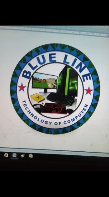 #########blue