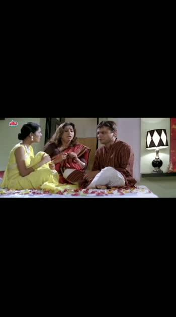 #marathicomedyvideo #marathidialogue #roposomarathi #whatsappstatus