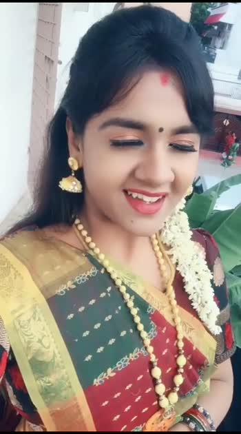 #unakum_enakum #jayamravi #trishakrishnan #shivani #sahana #pagalnilavu #vijaytelevision #roposo-beats #roposo-star #roposo-feed