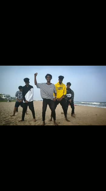 #roposo-beats #dancerslife #dancersofindia #akalaizers #dancersofinstagram #cbegethu #cbe
