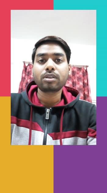 Mayawati#####