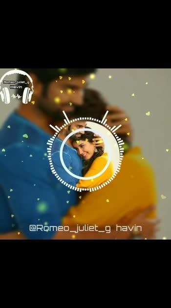 like❤ share👭 comment💬 please😫🙏🙏💓 #tamkl#aniruthian #tamilcinima #tamilcinima #o #kollywoodcinema #ak #lobe #n #kollycinema #m #tamilcinima