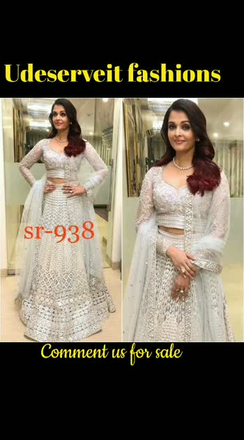 #clothing #clothingstore #clothingbrand #dresses #dressesforsale #dresses_to_impress #dressedup #collectionscalculations #collection2017 #love #fashion #beautyblogger