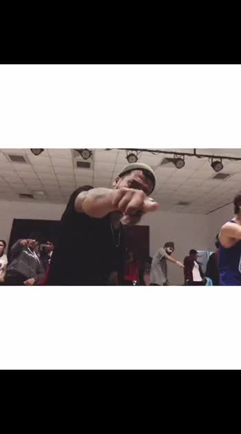 Dance #dancevideo#dancer#roposo