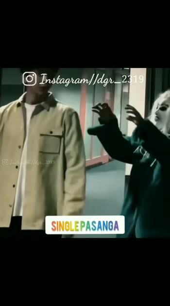 single pasanga#single-status #singlestatus #singlepasanga #singles #single_boy #singleboys #singlelife #singlee #singlegirl #single_thozhvi #single_pasanga #singlesday #singleforever #singlefeeling #tamil #tamilsong #tamilstatus #tamilbeats #tamil-actress #tamilwhatsappstatus #tamilwhatsappstatusvideosong #tamilsingles