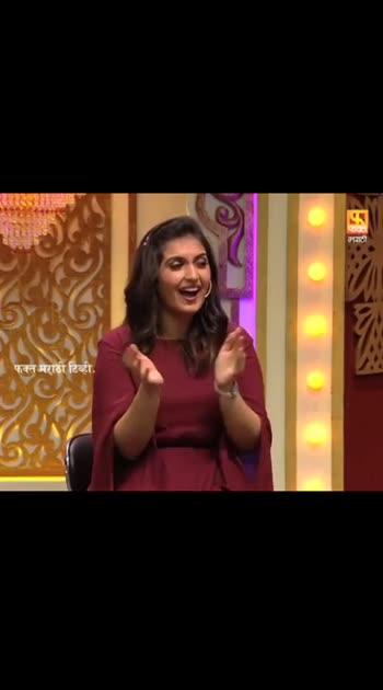#marathicomedyvideo