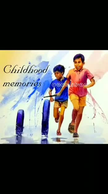 #90skids #90ssong #90skid #90skidsmemories #90smusic #90songs #memories #memoriesforever #memoriess #memory-of-childhood