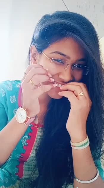 #raisingstar #trendingvideo  #paddupadmavathi8  #trendingvideo