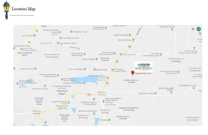 #PrestigeFinsburyParkLocation #LocationMap #BagalurRoad #NorthBangalore  https://www.prestigefinsburyparkbangalore.in/location.html http://www.consumer-court.in/complaints/prestige-finsbury-park-bangalore-karnataka-c44497.html