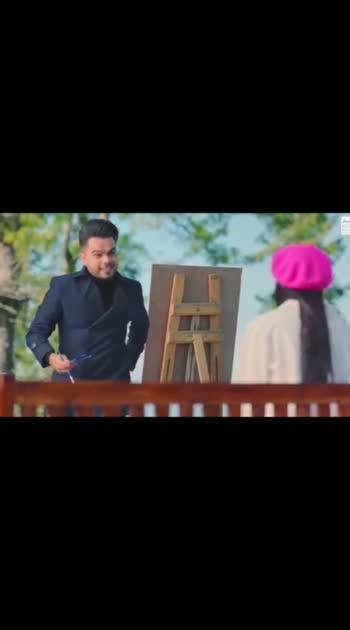 #akhil  #akhil_punjabi_singer  #akhilakkineni  #akhil