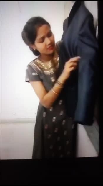 #wife-husband #wifesothanaigal  #wife-husband-very-funny-video #wife-husband-very-funny #wifecomedy #wife_and_husband