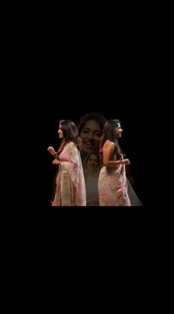#antheleni_yedotapam_ematila #female_version #femalesinger #singersuperstar