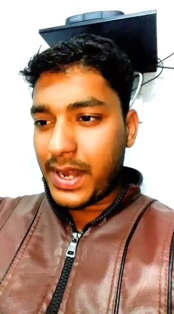 #bhavnagar