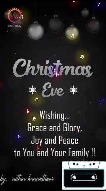 #christmas #christmasparty