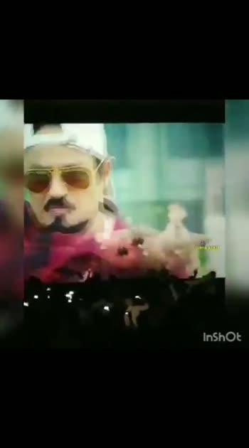#jaibalayyababu
