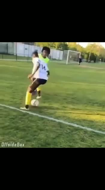 #football  #tricks  #goals  #playinggames