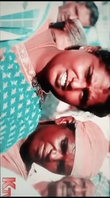 #velaiillapattadhari #dharmeshsir