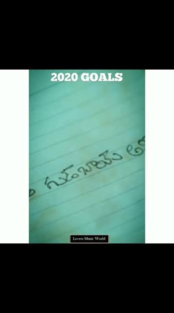 #2020telugu